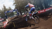 MX vs ATV All Out: AMA Pro Motocross Championship Tracks - Launch Trailer