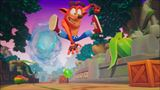 Crash Bandicoot: On the Run! dobehne na mobily